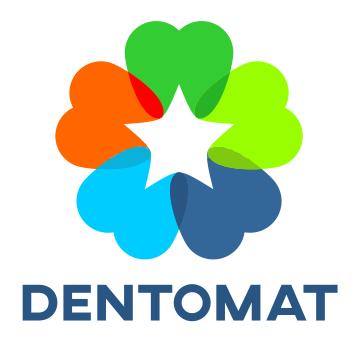 Dentomat